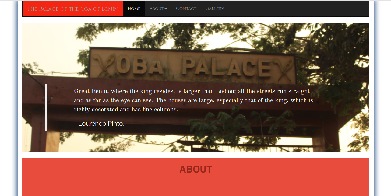 oba_palace_screenshot
